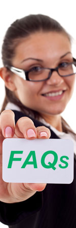 Common Medical Billing Questions & Answers