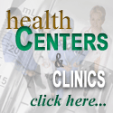 Medical Billing for Health Centers and Clinics by MAS
