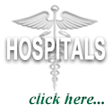 Medical Billing for Hospitals by MAS