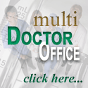 Medical Billing for Multi-Doctor Offices by MAS